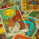 Tarot Cards Are A Powerful Tool