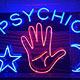 How Do You Know If You're Psychic?