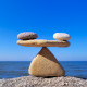 Discovering Balance and Meaning in Everyday Life