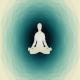 Fun In Meditation