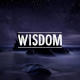13 Insights Of Wisdom