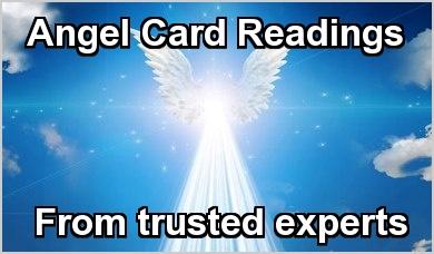 AngelCardsHeader
