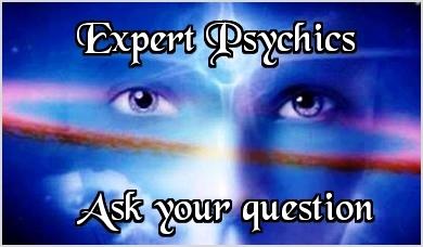 PsychicHeader