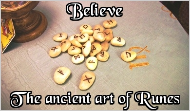RunesHeader