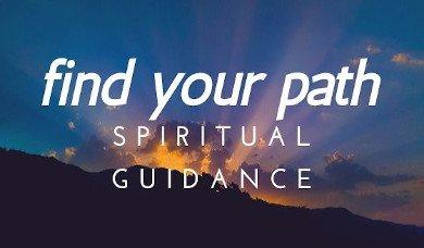 Spirit Guide Carousel Image